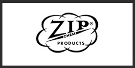 zip-chem chemical aviation products