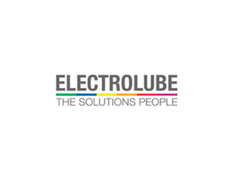 electrolube-electronic-products
