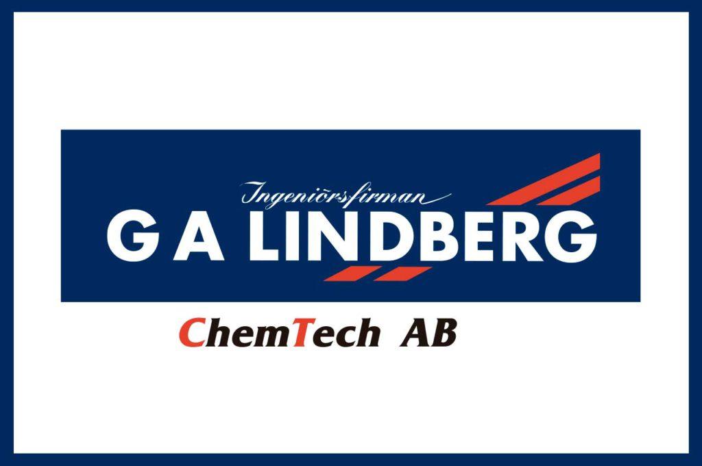 ga-lindberg-chemtech dge sweden