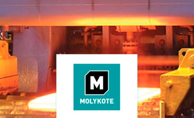Molykote G-9000 High temperature grease