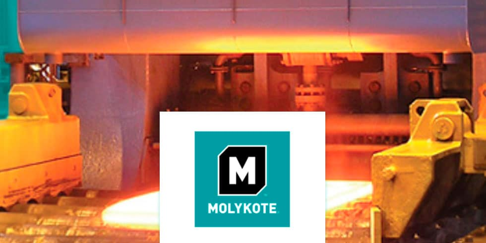 Molykote™ G-9000 High Temperature Grease