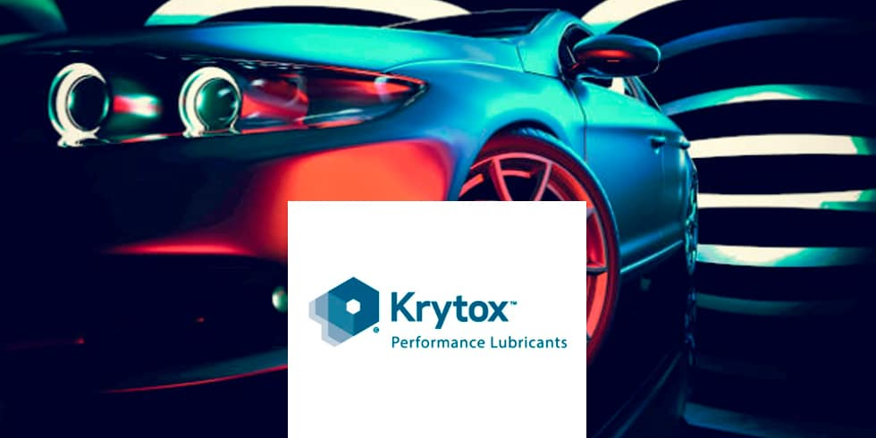 Krytox-lubricants-for-automotive-industry