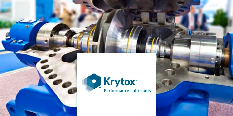Lubricants-for-Valve-Seals