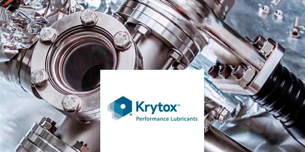 krytox-lubricants-for-valve